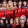 """A série """"Scream Queens"""", com Emma Roberts, Lea Michele, Ariana Grande e agora Patrick Schwarzenegger, estreia dia 22 de setembro no canal FOX!"""