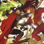 """De """"Batman Vs Superman"""": 13 brigas mais marcantes das histórias em quadrinhos!"""