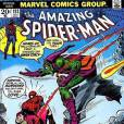 Quando o Homem-Aranha enfrenta Duende Verde, um dos seus maiores inimigos, não tem como ser menos que eletrizante, né?