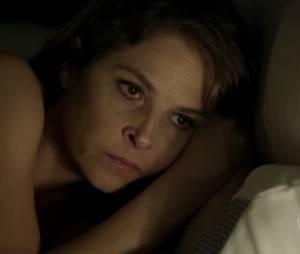 """Até o sentimento de raiva e pena que todo mundo sentiu de Carolina (Drica Moraes) em """"Verdades Secretas"""" vai deixar saudade"""