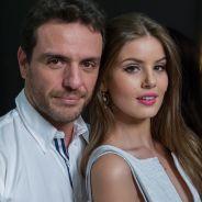 """Final """"Verdades Secretas"""": Camila Queiroz, nudez e 10 coisas que vão dar saudade da novela da Globo!"""