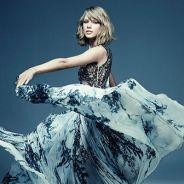 Taylor Swift é a celebridade mais influente do mundo, segundo ranking da revista Fortune