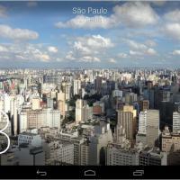 Os aplicativos para Android mais bonitos de 2013, confira os eleitos pelo Google