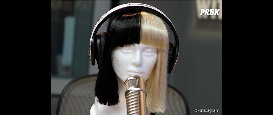 Sia revela que Beyoncé, Rihanna, Shakira, Katy Perry e Demi Lovato rejeitaram suas músicas!