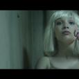 """Sia vai dirigir filme protagonizado por Maddie Ziegler, a dançarina de """"Chandelier"""""""