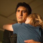 """Em """"Fear The Walking Dead"""": na 1ª temporada, veja teaser com muita ação e mistérios!"""