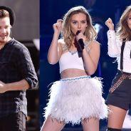 One Direction e Little Mix juntos de novo? Liam Payne quer trabalhar com banda da ex de Zayn Malik!