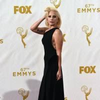 "Lady Gaga, de ""American Horror Story: Hotel"", ganha título de Mulher do Ano de 2015 pela Billboard"