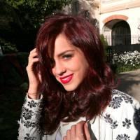 Sophia Abrahão de visual novo: veja as melhores fotos depois da transformação!