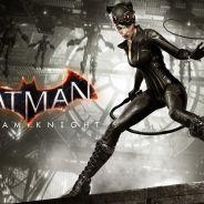 """De """"Batman: Arkham Knight"""": finalmente a data de lançamento para PC é anunciada"""