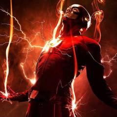 """Em """"The Flash"""": na 2ª temporada, família do Capitão Gelo é destaque de nova sinopse!"""