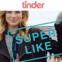 """Dicas do Tinder: como usar seu """"Super Like"""" diário e se dar bem!"""