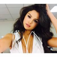 Selena Gomez vai ser homenageada por seu trabalho comunitário em ONG. Arrasou!