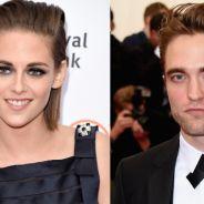 Kristen Stewart ou Robert Pattinson? Julianne Moore revela para qual dos dois doaria um rim!