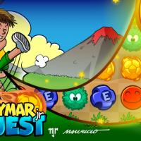 """Game """"Neymar Jr. Quest"""" tem data de lançamento revelada. Confira!"""