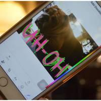 Facebook imita Snapchat e testa função de desenho manual no aplicativo para Android e iOS!