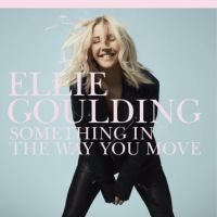 "Ellie Goulding lança ""Something In the Way You Move"", mais uma faixa confirmada no álbum ""Delirium"""