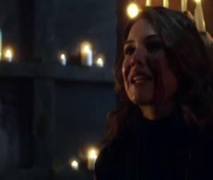 """Em """"The Originals"""": na 3ª temporada, segredo pode levar família Mikaelson à ruína!"""