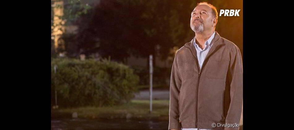 """A série """"Fear The Walking Dead"""" faz tanto sucesso que já garantiu uma segunda temporada"""