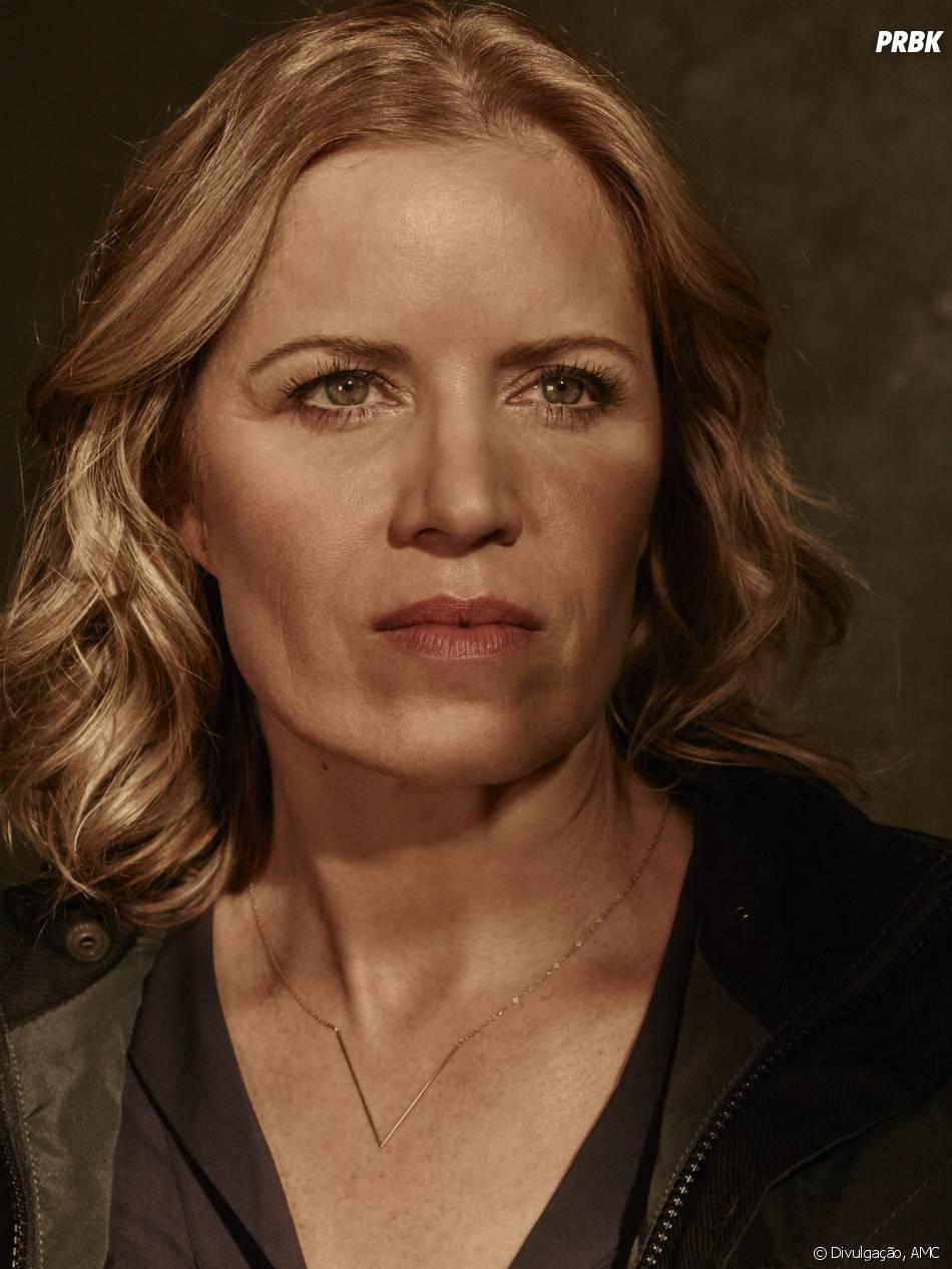 "O episódio piloto de ""Fear The Walking Dead"" já havia se consagrado a maior estreia da TV a cabo americana"