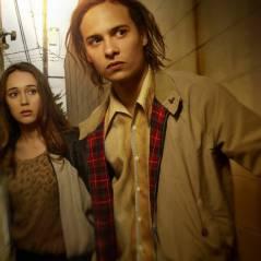 """Série """"Fear The Walking Dead"""": 1º temporada é a mais assistida da história da TV a cabo nos EUA"""