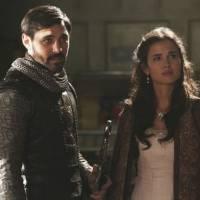 """Em """"Once Upon a Time"""": na 5ª temporada, Rei Arthur causando problemas e mais em nova sinopse!"""