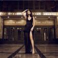 """O single """"Same Old Love"""" é a atual música de trabalho de Selena Gomez"""