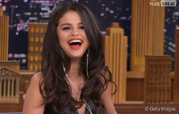 Selena Gomez comenta evolução de suas ex-colegas da Disney