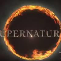"""Em """"Supernatural"""": na 11ª temporada, Rowena continua causando problemas em novo trailer!"""