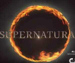 """Em """"Supernatural"""": Rowena volta a atacar e mais no terceiro episódio!"""