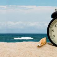 Horário de verão: 10 sentimentos que todo mundo tem quando chega essa época do ano!