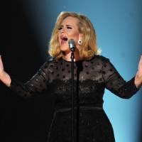 Adele lança prévia de nova música e o Purebreak conta o que você pode esperar de seu próximo CD