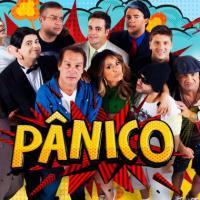 """Sem Sabrina Sato, """"Pânico"""" vai ganhar filme no estilo de """"Jackass"""""""