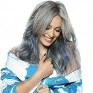 """Hilary Duff em """"Jem e as Hologramas"""": cantora vai lançar faixa inédita na trilha sonora do filme!"""