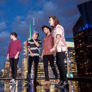 """One Direction no clipe """"Perfect"""": usuário misterioso libera trecho do vídeo! Confira:"""