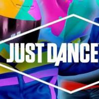 """Game """"Just Dance 2016"""" chegou: pega o celular e partiu dançar!"""
