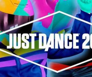 """Trailer de lançamento de """"Just Dance 2016"""": pega o celular e vai curtir!"""