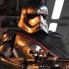 """Filme """"Star Wars VII"""" tem maior pré-venda de ingressos da história e bate record"""