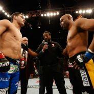 """Anderson Silva vai continuar lutando, garante agente do lutador: """"Confie em mim!"""""""
