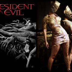 """Games no Haloween: """"Resident Evil"""" ou """"Silent Hill""""? Qual clássico você gostaria de jogar?"""