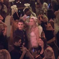 """Em """"The Vampire Diaries"""": na 7ª temporada, Baile do Céu e Inferno e mais no novo trailer!"""