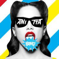 """Anitta poderosa! Cantora bate 10 milhões de views no clipe """"Bang"""" e fãs comemoram nas redes sociais"""