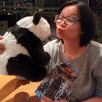 """Do """"MasterChef Júnior"""": Jiang Pu conta sobre fama e apelido de """"fofa"""": """"Isso é divertido"""""""