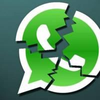 Whatsapp vai avisar sobre print em conversas? Sites afirmam que atualização pode acontecer em breve!