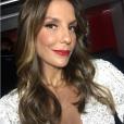 """Ivete Sangalo é confirmada como jurada do """"The Voice Kids"""", da Globo!"""