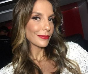 "Ivete Sangalo é confirmada como jurada do ""The Voice Kids"", da Globo!"