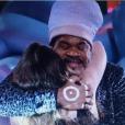 "Dos jurados do ""The Voice Brasil"", só Carlinhos Brown continua no ""The Voice Kids"""