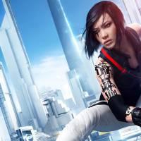 """Game """"Mirror's Edge Catalyst"""" tem lançamento adiado: saiba mais!"""