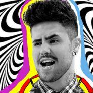 "Leandro Buenno, ex-""The Voice Brasil"", lança single ""Essa Noite"" e promete clipe em breve!"