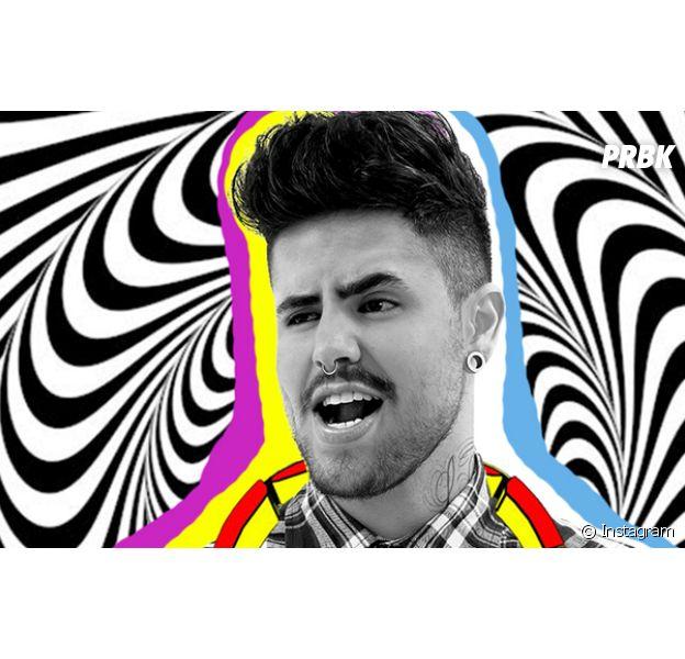 "Leandro Buenno, ex-""The Voice Brasil"", lança música ""Essa Noite"""